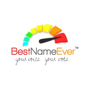 find the best name for my business