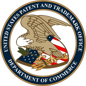 USPTO - make sure you can use your business name